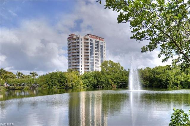 8771 Estero Blvd 607, Bonita Springs, FL 33931