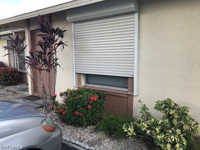 3417 Sw Santa Barbara Pl 108, Cape Coral, FL 33914