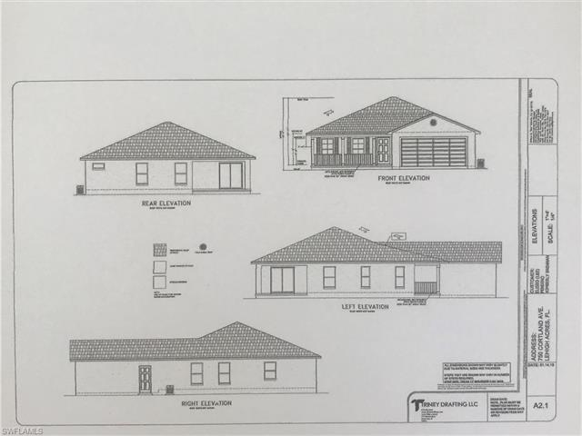 750 Courtland Ave S, Lehigh Acres, FL 33974