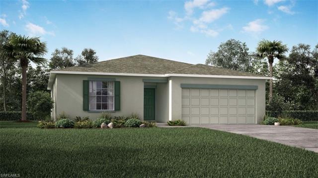 3407 32nd St W, Lehigh Acres, FL 33971