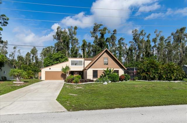 17316 Phlox Dr, Fort Myers, FL 33967