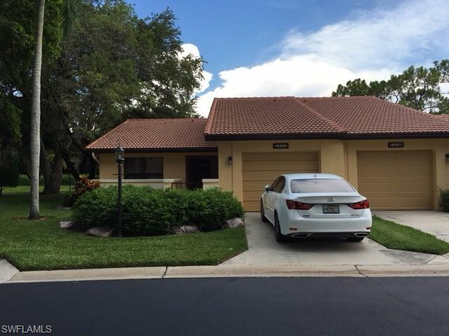 5332 Concord Way, Fort Myers, FL 33907