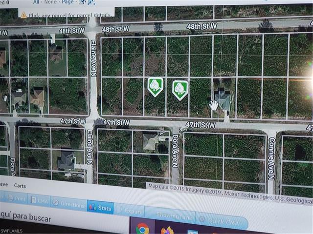 2614 47th St W, Lehigh Acres, FL 33971