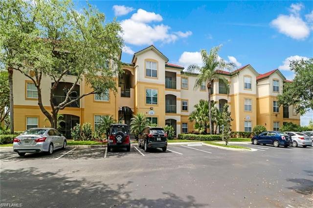 11500 Villa Grand 321, Fort Myers, FL 33913