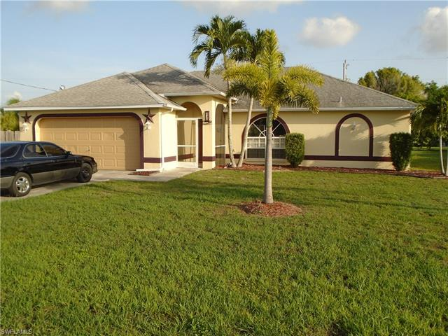 130 Se 28th Ter, Cape Coral, FL 33904