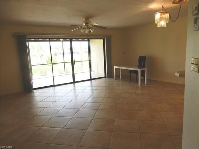 7141 Golden Eagle Ct 813, Fort Myers, FL 33912