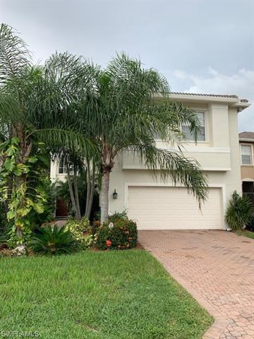 10327 Carolina Willow Dr, Fort Myers, FL 33913