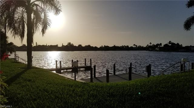 123 Sw 47th Ter 202, Cape Coral, FL 33914