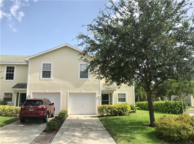 5200 Glenlivet Rd, Fort Myers, FL 33907