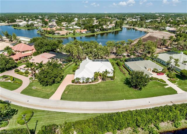 15240 Fiddlesticks Blvd, Fort Myers, FL 33912