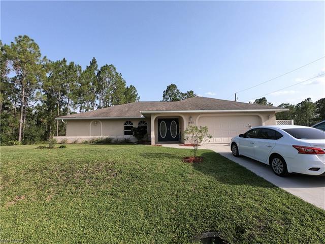 1407 W 15th St, Lehigh Acres, FL 33972