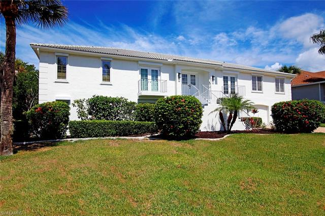 1285 Par View Dr, Sanibel, FL 33957