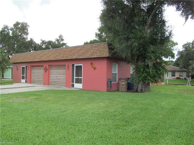 14961 Wise Way, Fort Myers, FL 33905