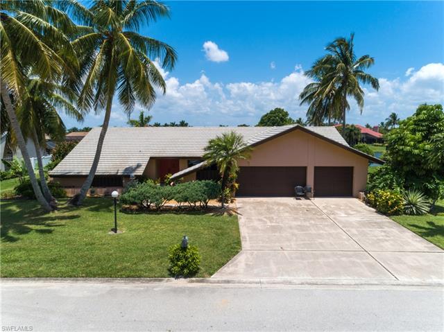 6937 Wittman Dr, Fort Myers, FL 33919