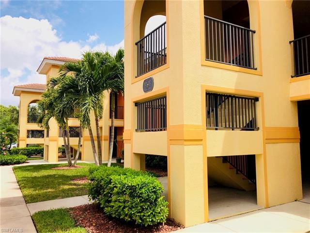 13661 Julias Way 1323, Fort Myers, FL 33919