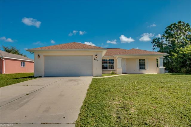 2910 65th St W, Lehigh Acres, FL 33971