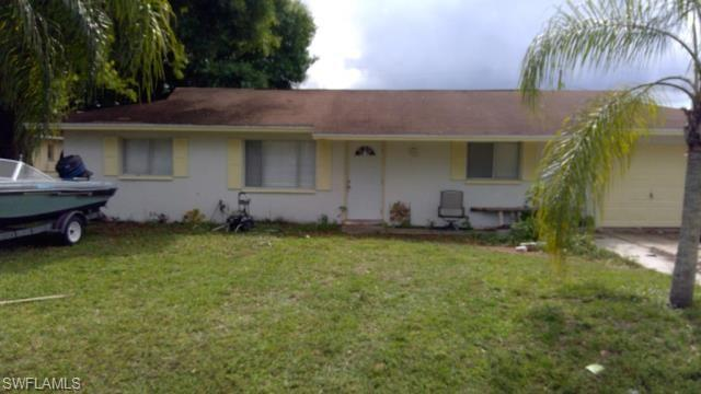 13323 Second St, Fort Myers, FL 33905