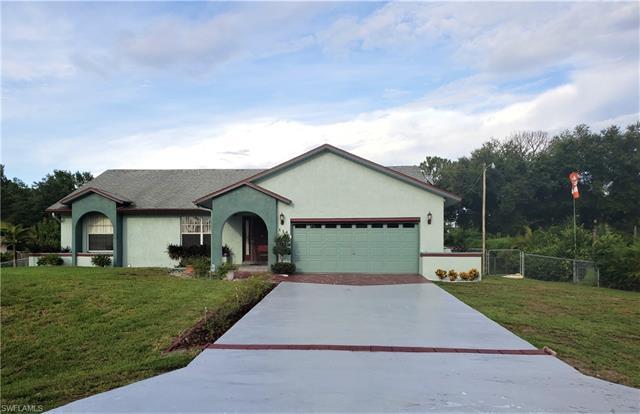 114 Jefferson Ave, Lehigh Acres, FL 33936