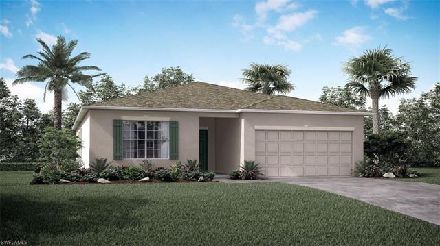 908 Sw 7th Ave, Cape Coral, FL 33991