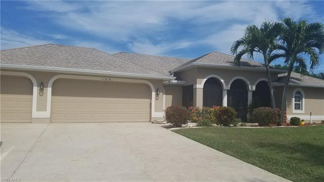 11818 Royal Tee Ct, Cape Coral, FL 33991