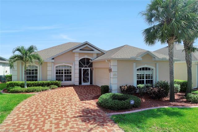 9340 Palm Island Cir, North Fort Myers, FL 33903