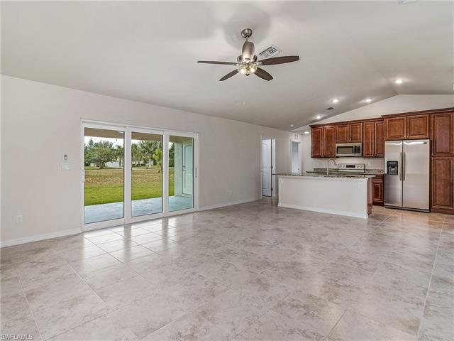 4124 Nw 25th Ter, Cape Coral, FL 33993