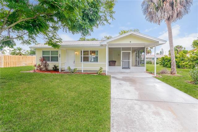 303 Dartmouth Ave, Lehigh Acres, FL 33936