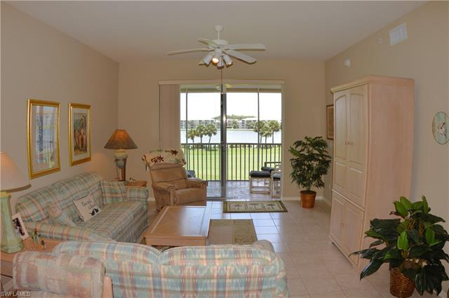 8066 Queen Palm Ln 534, Fort Myers, FL 33966