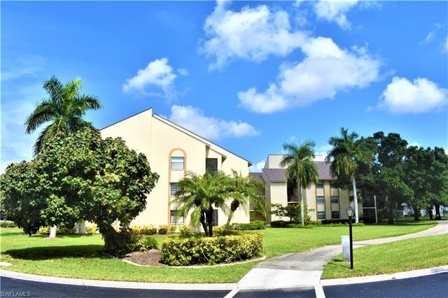 13240 White Marsh Ln 3122, Fort Myers, FL 33912