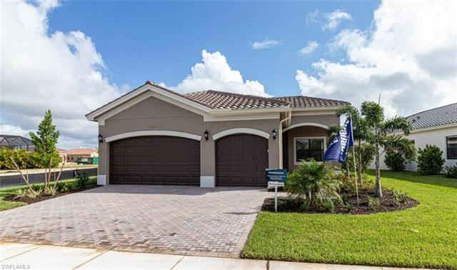 10044 Chesapeake Bay Dr, Fort Myers, FL 33913
