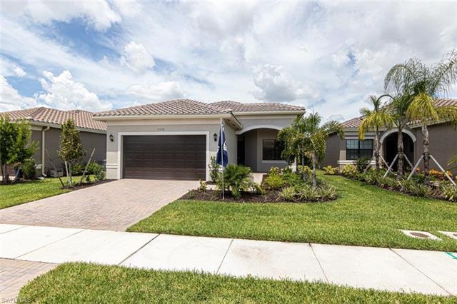11532 Lakewood Preserve Pl, Fort Myers, FL 33913