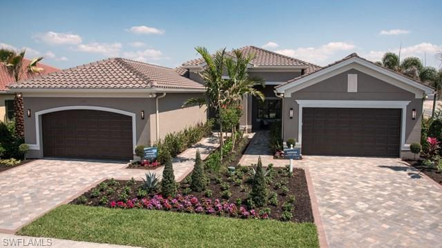 12110 Lakewood Preserve Pl, Fort Myers, FL 33913