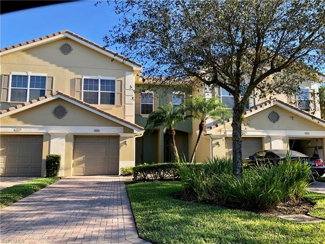 3230 Cottonwood Bend 404, Fort Myers, FL 33905