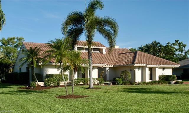 16981 Timberlakes Dr, Fort Myers, FL 33908