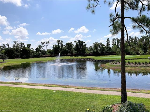 5925 Trailwinds Dr 925, Fort Myers, FL 33907