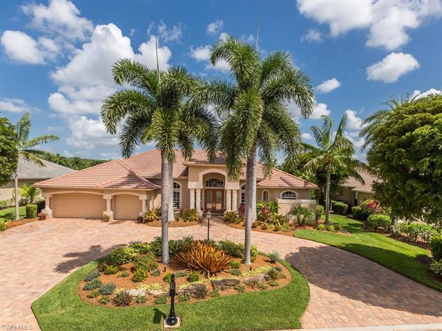 7341 Heritage Palms Estates Dr, Fort Myers, FL 33966