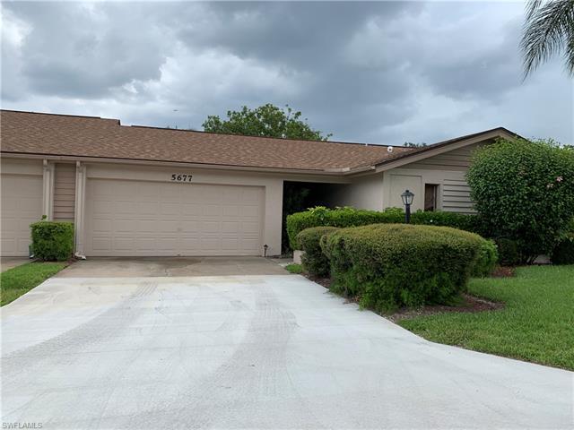 5677 Balkan Ct, Fort Myers, FL 33919