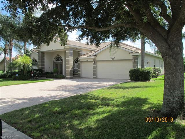 9840 Weather Stone Pl, Fort Myers, FL 33913