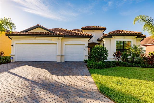10778 Essex Square Blvd, Fort Myers, FL 33913