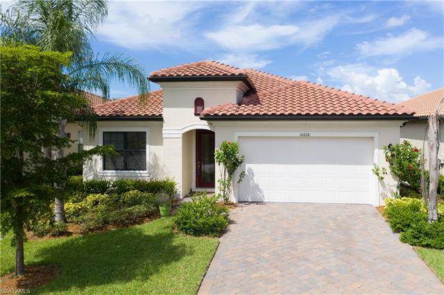 10668 Essex Square Blvd, Fort Myers, FL 33913