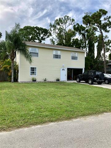 8133 Albatross Rd, Fort Myers, FL 33967