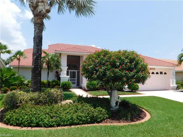 16171 Kelly Woods Dr, Fort Myers, FL 33908