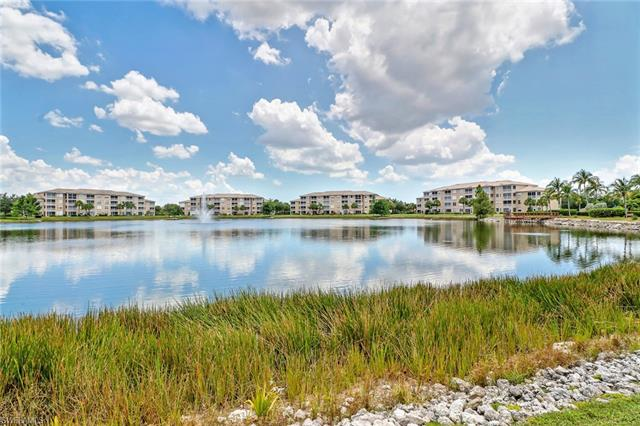 14051 Brant Point Cir 8104, Fort Myers, FL 33919