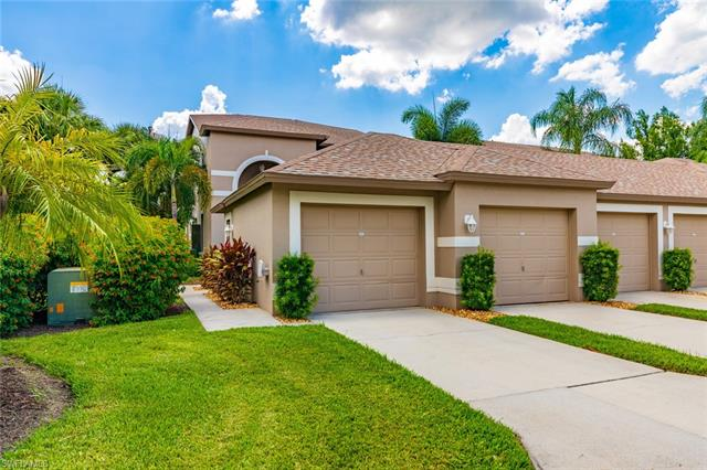 14270 Hickory Links Ct 2111, Fort Myers, FL 33912