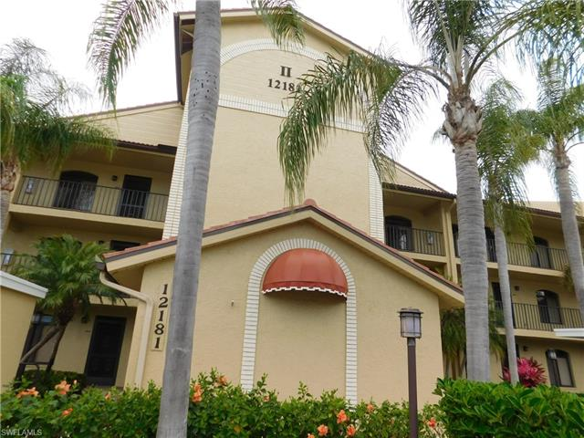 12181 Kelly Sands Way 1538, Fort Myers, FL 33908
