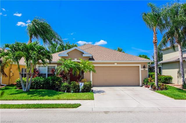 9728 Gladiolus Bulb Loop, Fort Myers, FL 33908