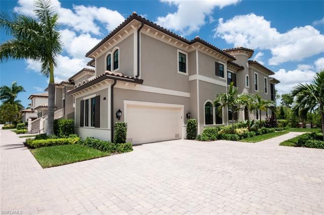 2439 Breakwater Way 9102, Naples, FL 34112
