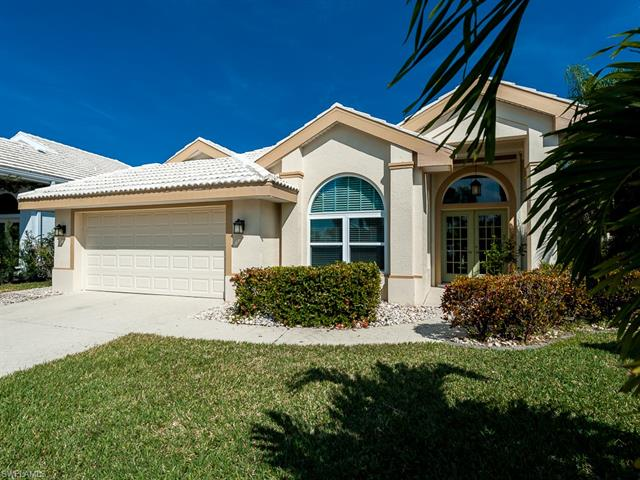 9705 Keel Ct, Fort Myers, FL 33919