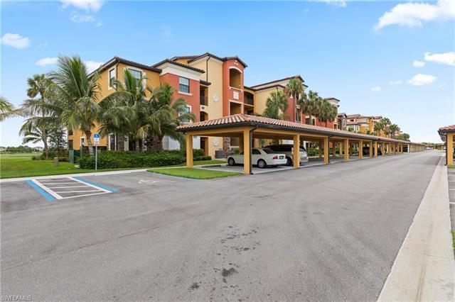 17981 Bonita National Blvd 724, Bonita Springs, FL 34135