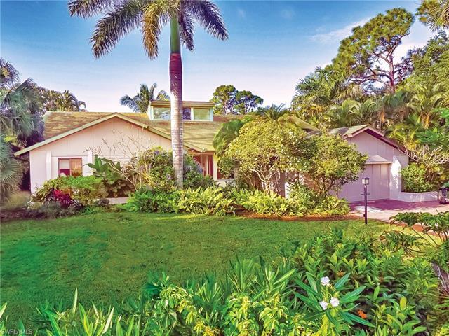 12373 Mcgregor Woods Cir, Fort Myers, FL 33908